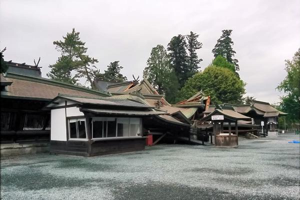 マンガ家・喜国雅彦さんと行った東日本大震災への初ボランティアで、私は開眼した【西日本豪雨ボランティア体験記・前編】の画像11