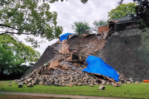 マンガ家・喜国雅彦さんと行った東日本大震災への初ボランティアで、私は開眼した【西日本豪雨ボランティア体験記・前編】の画像12