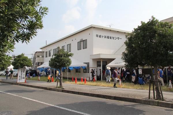 「観光がてらだって構わない!」これから西日本豪雨のボランティアに向かう人のための取扱説明書【西日本豪雨ボランティア体験記・後編】の画像7