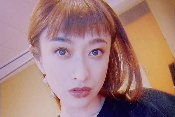 山田優と小栗旬の不仲説を検証、「号泣大団円事件」から8年経った夫婦関係の画像1