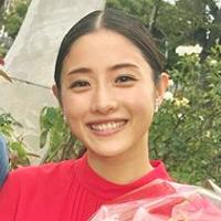 0912_isihara_1