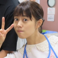 0919_kahoko_1