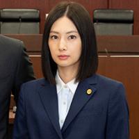 0921_kitagawa_1