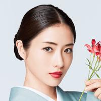 0925_isihara_1