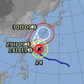 0928_taifu_1