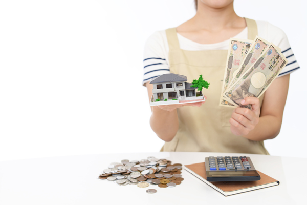年収800万円でもお金が貯まらない人と、年収400万円で貯まる人の違いの画像1