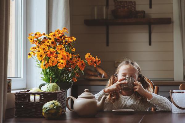 Thinkstock/Photo by Mkovalevskaya