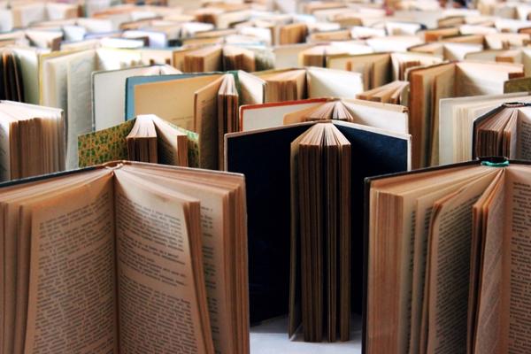 あなたに文学が何だか決める権利はない――福嶋亮大「文壇の末期的状況を批判する」批判の画像1