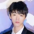 china_idol_00