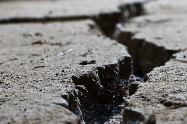 北海道で震度6強の地震、GLAYのTERUや「TEAM NACS」メンバーが心境を吐露の画像1