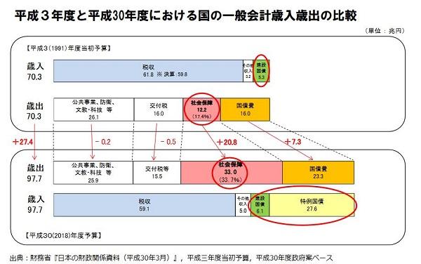 graph020916s