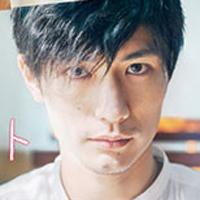 haruma.jpg0921s