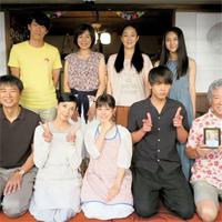 kahogokahoko0926s