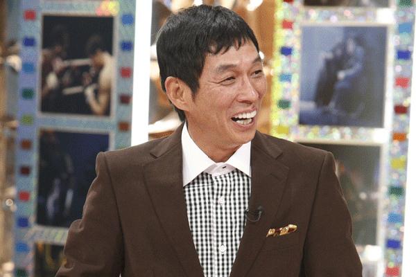 明石家さんま、安室奈美恵の引退に異論「ファンに対してどうかな」の画像1