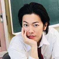 sato_takeru_00