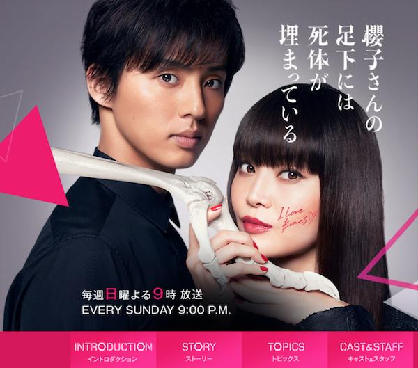 『相棒』『科捜研の女』、そして最強女優米倉涼子……テレ朝系ドラマ高値安定のこれだけの理由の画像5