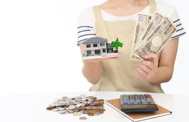 貯蓄ゼロ世帯が増加 年収400万円でも貯めるには