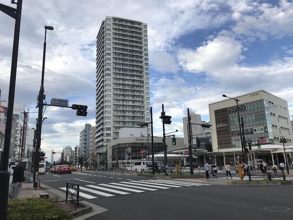 送検後、勾留続く吉澤ひとみの容疑を弁護士が解説 起訴後、懲役1年程度が一般的かの画像2