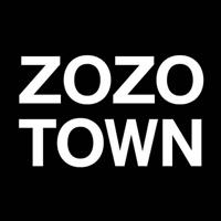 zozotowns