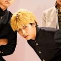 1012_fukuda_1