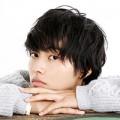 1012_yamazaki_1