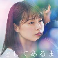 1015_tyugakusei_1