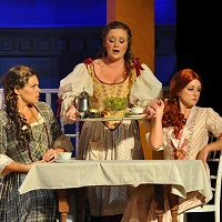 800px-Opera_in_the_Heights_(6330347675)s