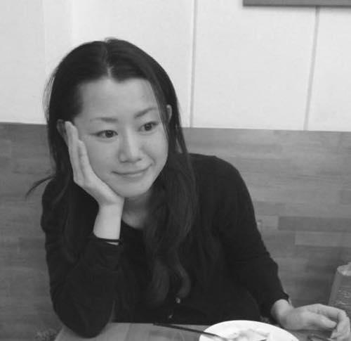 YumiIshikawa07c