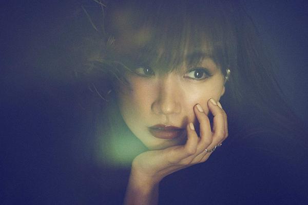 大塚愛は「オワコン」なのか? 女性シンガーソングライターが、アイドル歌手として売れたその後の画像1