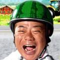 degawa_00