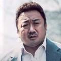 hanzai_toshi_00