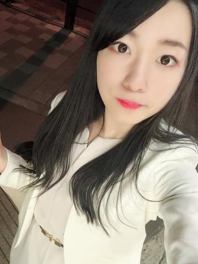 アイドルが新宿駅構内で暴行被害告白 新宿駅の「ぶつかり男」また出没かの画像1