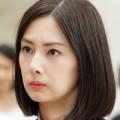 kitagawakeiko_181025_eye