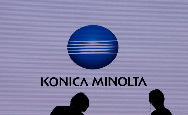 konika1012