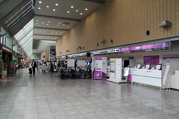 松山空港からJR松山駅まで歩いてみたら、典型的な日本の郊外だった【空港から最寄り駅まで歩いてみた】第3回の画像6
