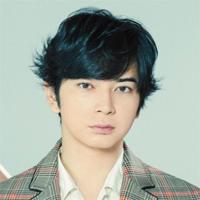 matumoto1010s