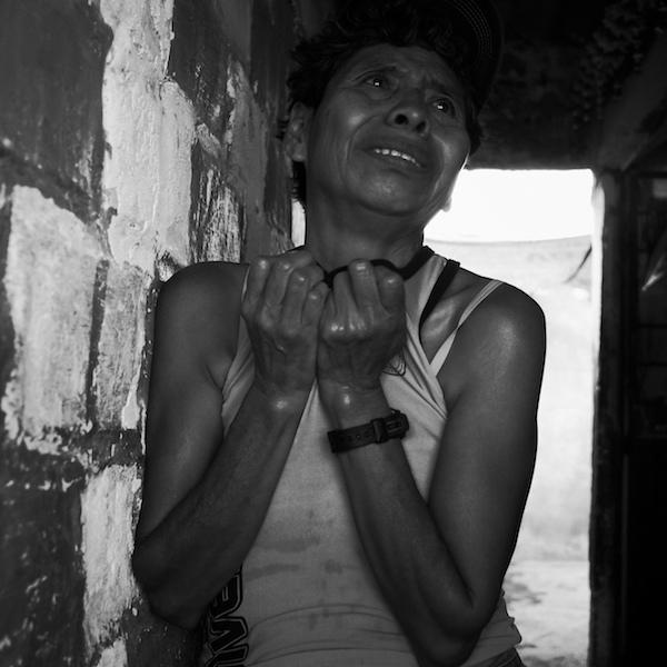 市民がある日突然誘拐され、殺されるーー戦時下に我が子を探す母親と、「メキシコ麻薬戦争」が生んだ悲劇の画像1