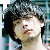 nakamura_181018_eye
