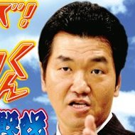 shinsuke_00