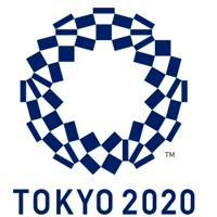tokyo1019s