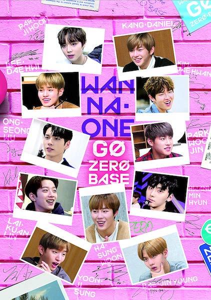 BTS(防弾少年団)が独走、Wanna Oneが追随!? 韓国芸能界に「AI活用」の荒波が到来中の画像2