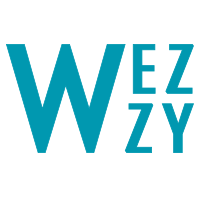 wezzy編集部