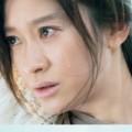 1109_sinohara_1