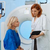 MRI1116s