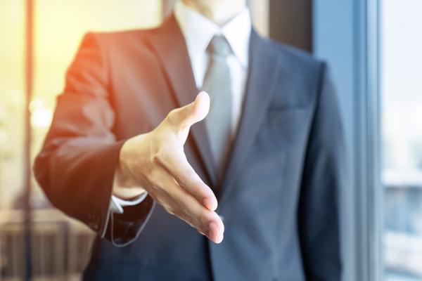 35歳以上の転職で給与アップは十分可能!ただし冷静な自己評価が必須の画像1