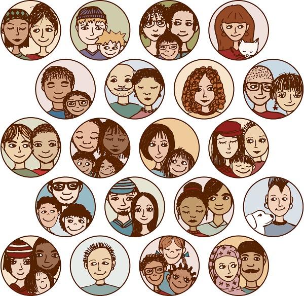 「選択的夫婦別姓制度」をニューヨークで記者会見〜アメリカの別姓事情の画像1