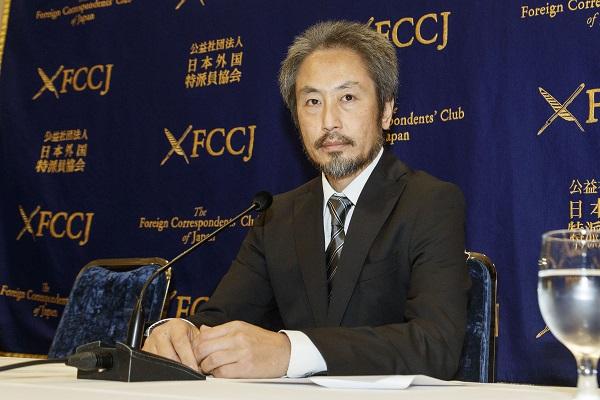 安田純平氏バッシングに見る「悪いとこどり」の日本型「自己責任」論の現在の画像1