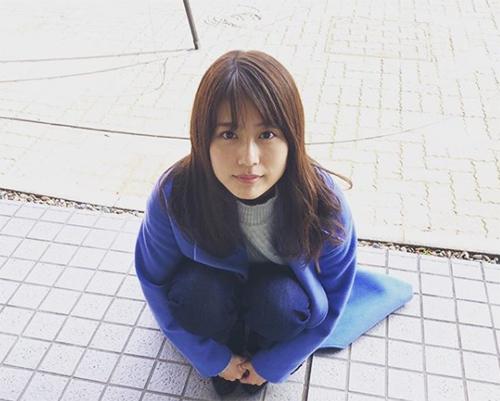 arimurakasumi1116