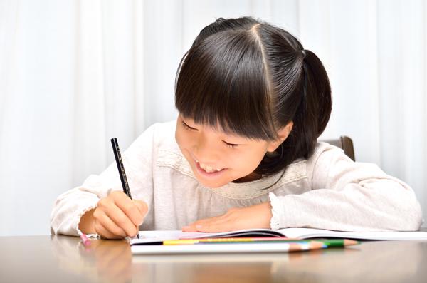 【完成】英語を学ぶ必要性は本当に高まっているのか? 英語教育導入のため小学校で「7時間授業」もの画像1