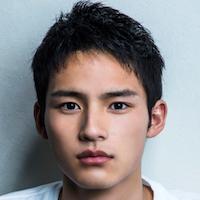 okada_kenshi_00